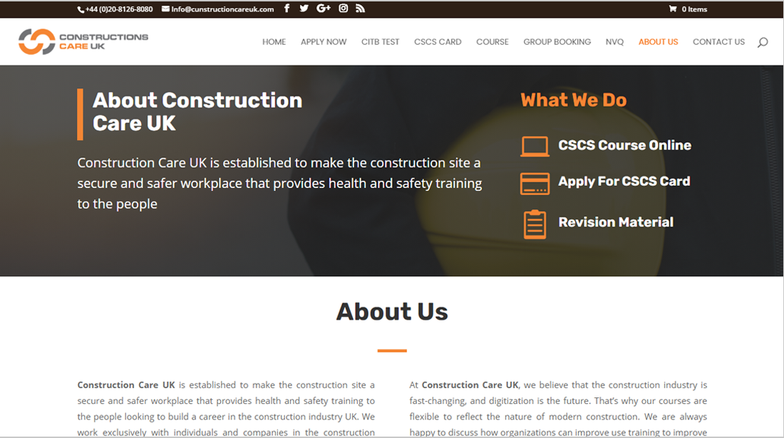 Construction-Care-UK-slider-image-02