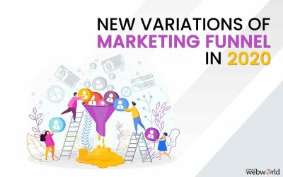 The Modern Marketing Funnel: What works during the Covid-19 situation?