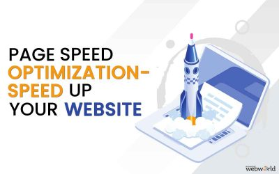 Page Speed Optimization: Speed Up Your Website to Increase Revenue