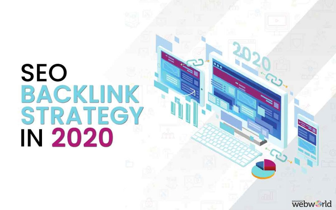 12 Ways to Get High Quality backlinks for Seo in 2020