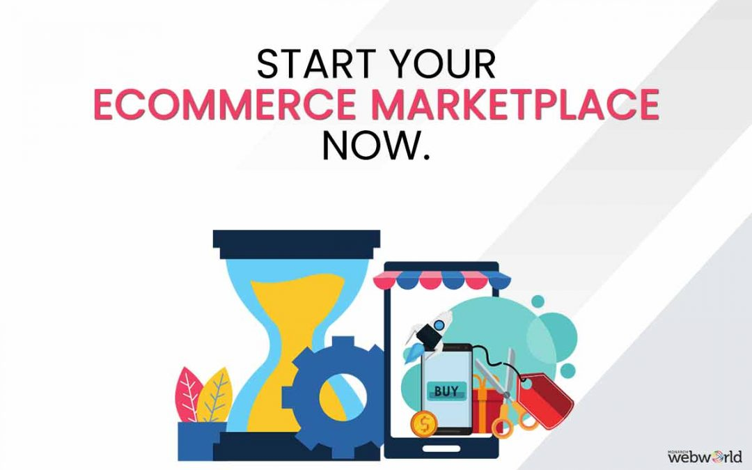 benefits of e-commerce to organizations