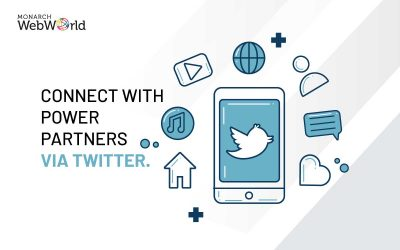 How to use Twitter for business in 2020 | 15 Powerful Tips