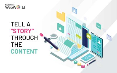 """7 strategies for a """"right approach"""" to Content Creation"""