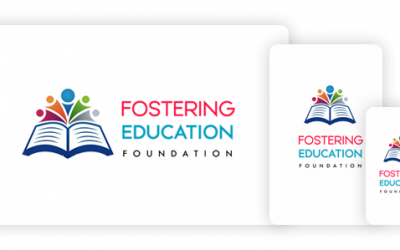 Fostering Education