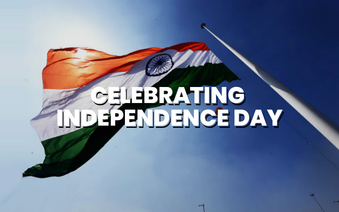 Celebrating Our Corona-Warriors on this 75th Independence Day with Our Digital Marketing Offer at No Cost